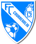 FC Courrendlin
