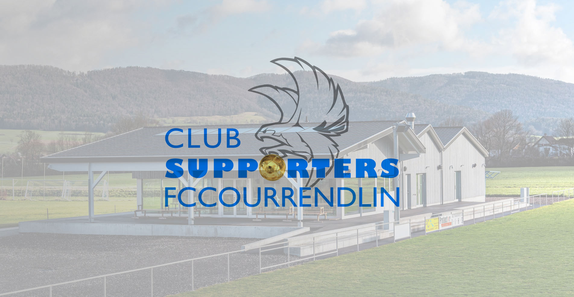 slider-club-supporters-stade